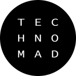 Collectif Technomad